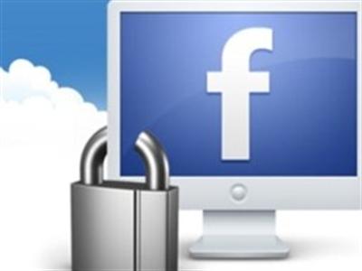 Facebook lên tiếng vụ yêu cầu đổi mật khẩu hàng loạt