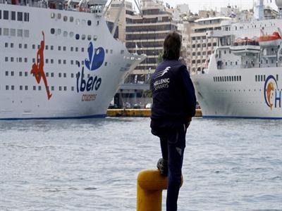 Nga dập tắt hy vọng thoát khỏi suy thoái của Hy Lạp