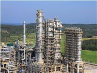 Siêu dự án lọc hóa dầu của Tập đoàn Thái Lan giảm vốn đầu tư