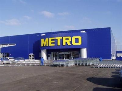 Sau Việt Nam, Metro tính rút khỏi nhiều thị trường khác