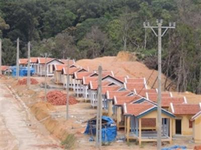 Vĩnh Sơn Sông Hinh lãi sau thuế 46 tỷ đồng quý II, giảm 4%