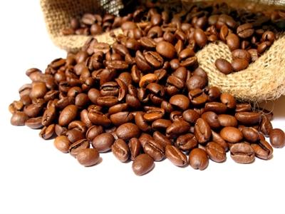 Giá cà phê Tây Nguyên giảm xuống 37,9 - 38,9 triệu đồng/tấn