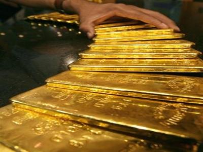 Giá vàng dự báo ổn định trong tuần tới