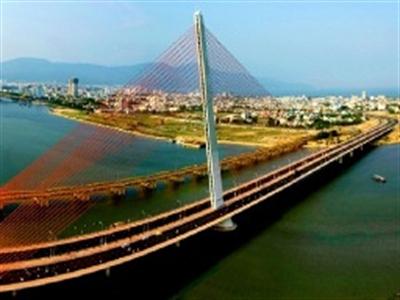Đề xuất xây dựng một đô thị quốc tế theo mô hình Dubai tại Miền Trung