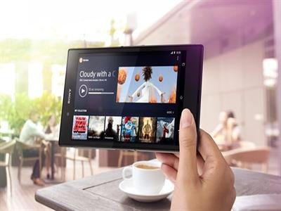 Người dùng Việt Nam chuộng smartphone màn hình trên 5 inch