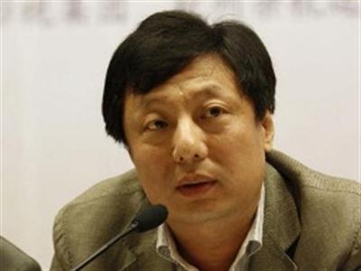 Trung Quốc: Thêm lãnh đạo truyền hình trung ương CCTV bị bắt