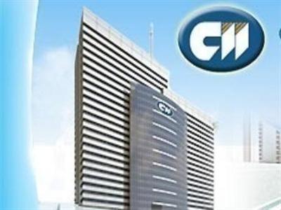 Công ty liên kết của CII đăng ký bán gần 7 triệu cổ phiếu CII mua trái phiếu chuyển đổi