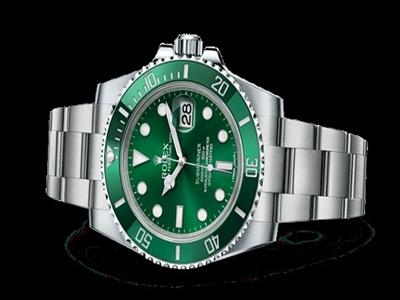 Những chiếc đồng hồ đáng mơ ước của đàn ông thời hiện đại
