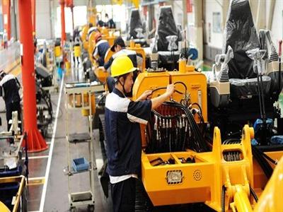 Châu Á trông chờ sự khởi sắc tại thị trường Nhật Bản, Trung Quốc