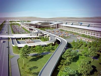 Hà Nội hoàn thành 3 dự án trọng điểm trong 2014