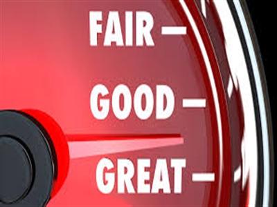 Đọc Good to Great: Chìa khóa biến cái tốt thành vĩ đại