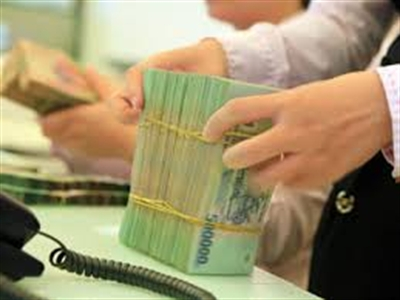 3 lý do ngân hàng bất ngờ tăng chi phí dự phòng rủi ro