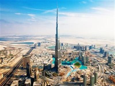 8 thành phố có ảnh hưởng lớn nhất thế giới