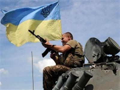 Tổng thống Ukraine tiết lộ kế hoạch phong tỏa miền Đông