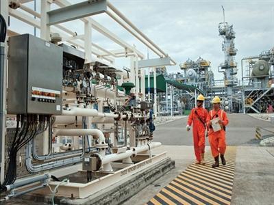 PV Gas mua 3 bán 10, hưởng lợi siêu lợi nhuận độc quyền?