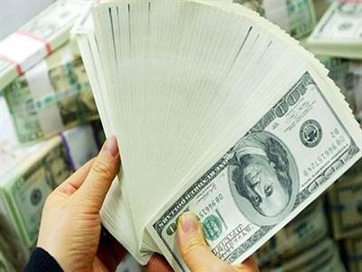 Ngân hàng Nhà nước tiếp tục mua vào ngoại tệ