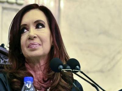 Argentina sẽ trả nợ thông qua ngân hàng trung ương
