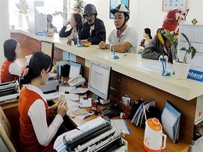 Sacombank, Southern Bank, HDBank chưa được phê duyệt phương án tái cơ cấu