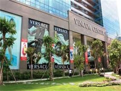 Bố Phó Chủ tịch Vingroup đã bán hết 217 nghìn cổ phiếu