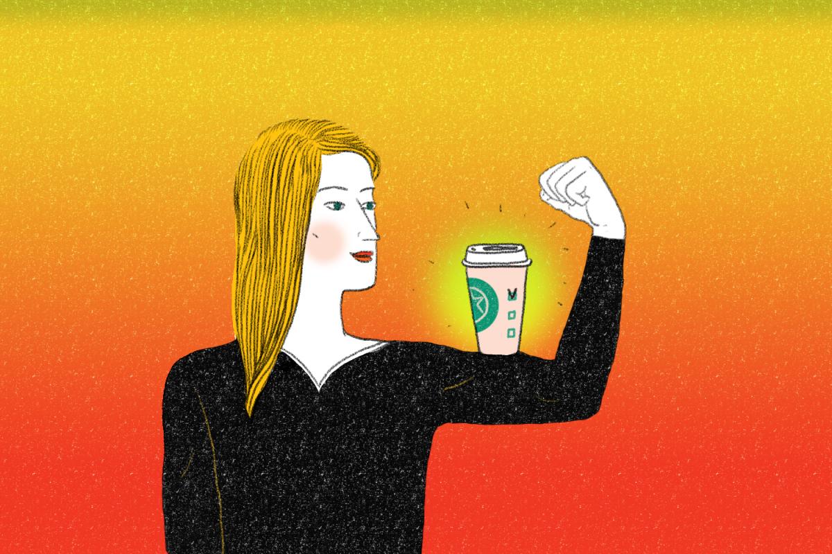 Cà phê có hại cho sức khỏe đến đâu?