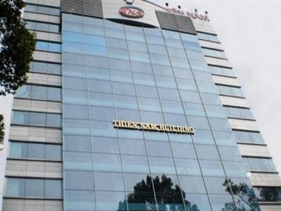Xuất nhập khẩu Thiên Nam chốt ngày chính thức mua cổ phiếu quỹ