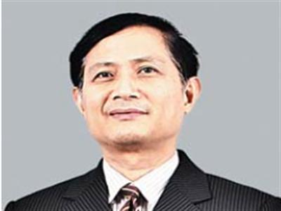 PG Bank: Ông Trần Long An không còn là thành viên HĐQT từ 1/8