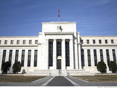 Fed: Lãi suất sẽ tăng sớm hơn nếu thị trường việc làm phục hồi mạnh mẽ