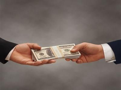 Bốn ngân hàng lớn tại Mỹ đồng loạt tăng lương nhân viên