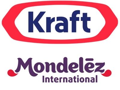 Ông lớn thứ 2 ngành hàng bánh kẹo Kraft Foods sẽ nhảy vào Việt Nam?