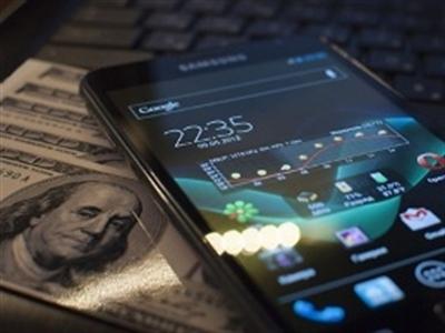 Núi tiền mặt của Samsung có nguy cơ bị đánh thuế hàng tỷ USD