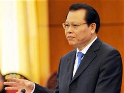 Phó Thủ tướng Vũ Văn Ninh: Nghị định 67 nhằm tạo bước phát triển đột phá trong phát triển thủy sản