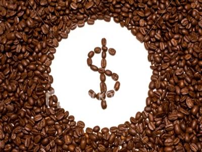 Lào mở rộng diện tích trồng cà phê lên 130.000 ha vào năm 2025