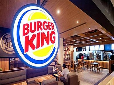 Burger King và Tim Hortons sáp nhập: Tập đoàn ăn nhanh lớn thứ 3 thế giới chuẩn bị ra đời