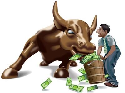 VN-Index áp lực chốt lời cuối phiên, khối ngoại tiếp tục mua ròng 108 tỉ đồng