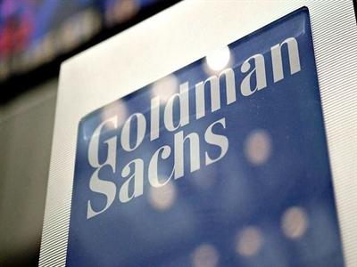 Nợ dưới chuẩn: Goldman Sachs chấp nhận mua lại 3,15 tỷ USD