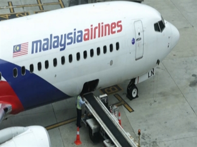 Malaysia Airlines có thể cắt giảm 4.000 lao động