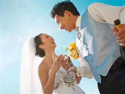Ngân hàng cho vay tới 150 triệu đồng để tổ chức đám cưới