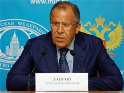 Nga sẽ đưa đoàn xe viện trợ thứ 2 đến Ukraine