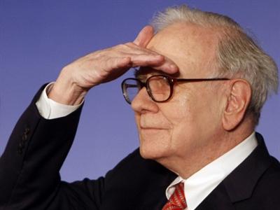 Tỷ phú Warren Buffett 'nhảy' vào thương vụ sáp nhập Burger King - Tim Hortons