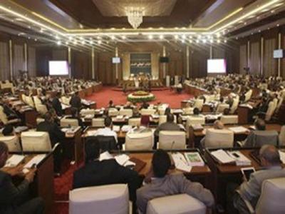 Libya rơi vào tình trạng hai chính phủ