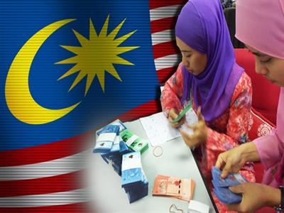 Nhìn lại rủi ro vỡ nợ của Malaysia sau những thảm họa hàng không