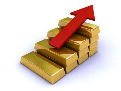 Giá vàng sẽ lại tăng mạnh vào tháng 9?