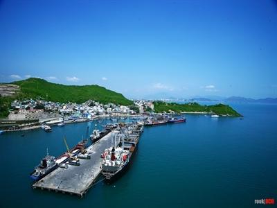 Vinpearl mua lại số cổ phần trị giá 85 tỷ đồng của cảng Nha Trang