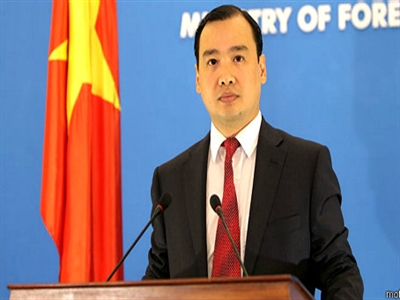 Ukraine gửi giấy báo nhập ngũ đến cả người gốc Việt
