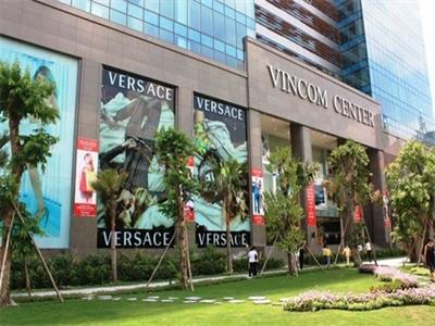 Phó Tổng giám đốc Vingroup đã bán hơn 2,5 triệu cổ phiếu VIC