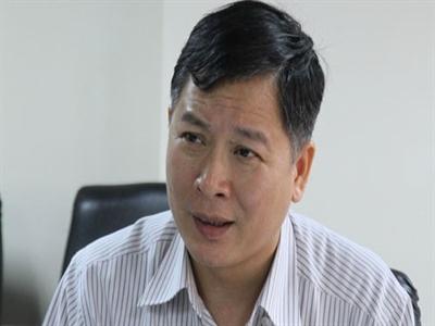 Hà Nội lấy lại đà tăng trưởng tín dụng
