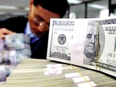 Chính phủ thảo luận phát hành trái phiếu quốc tế