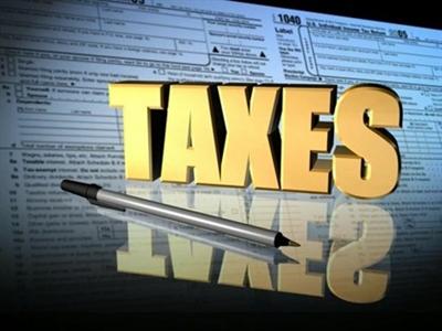 Trên 90% doanh nghiệp sẽ được nộp thuế GTGT theo quý