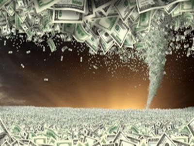 Thị trường mới nổi đón dòng tiền yếu trong tháng 8