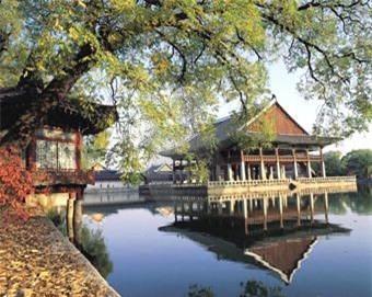 Hàn Quốc áp dụng chính sách visa mới với du khách Việt Nam